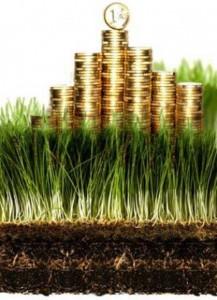 Недвижимость, загородный дом, налогообложение