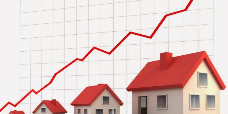 новые экстерриториальные принципы, налог на имущество